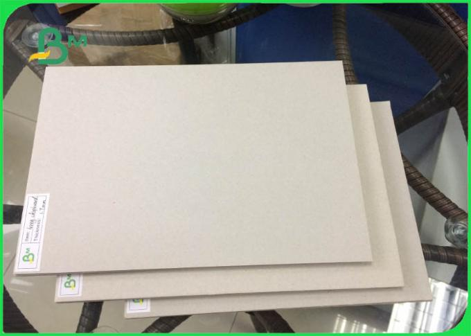 Laminate Grey Board
