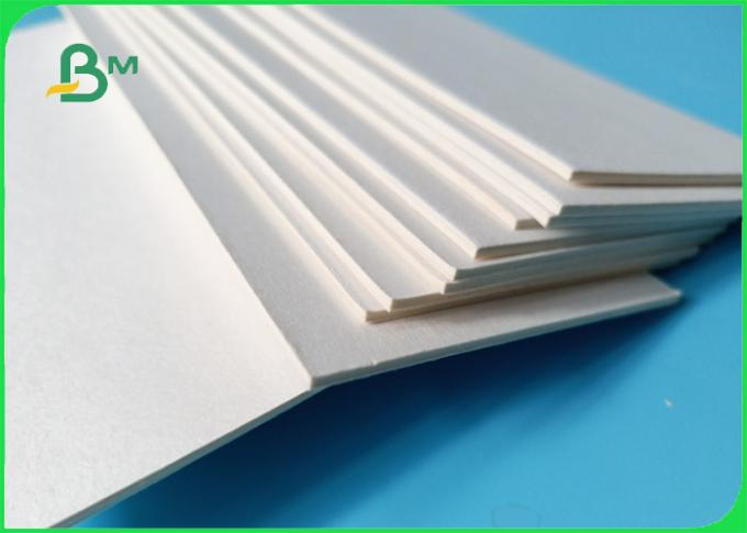 Width 200mm durable and high water absorbability white Coaster paper in roll